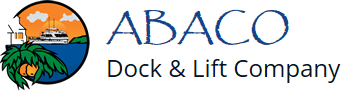 ABACO Dock and Lift Company